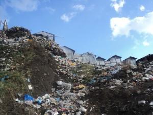 смітник Найробі