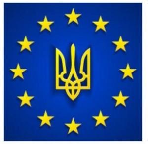 EUkraine